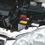 Energia per auto!